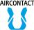 9237_AIRCONTACT-Piktogramm