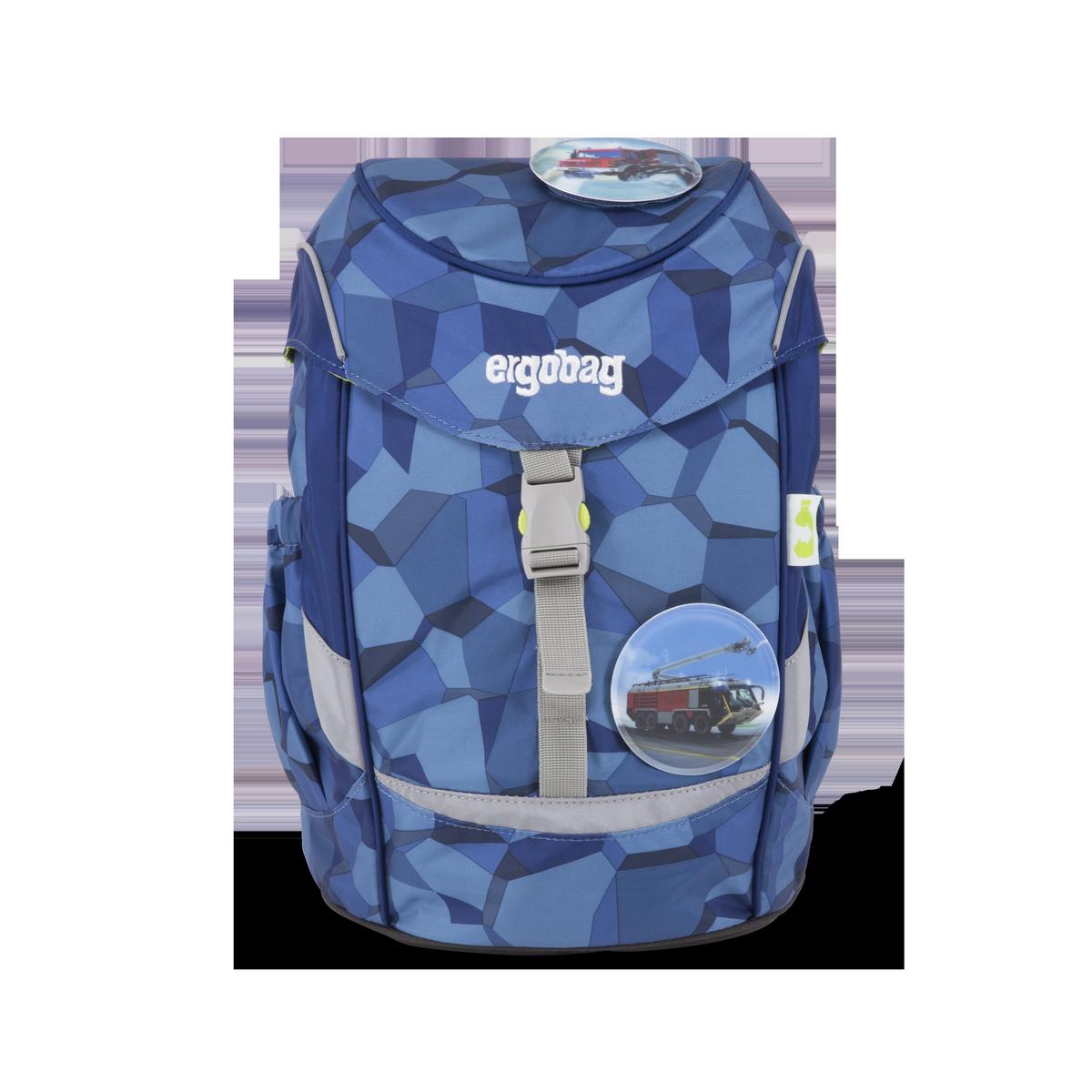 ERG-MIP-001-9K4-ergobag-mini-TatuetaBaer-01